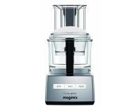 magimix-4200xl-satin.jpg