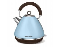 morphy-richards-102100-kettle.jpg