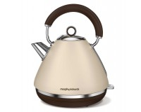 morphy-richards-102101-kettle.jpg