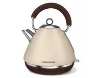 morphy-richards-102101-kettle.jpg