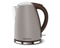 morphy-richards-103004-kettle.jpg