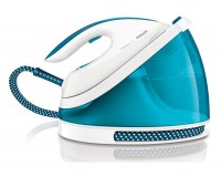 philips-gc7035-20-steam-iron.jpg