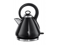 russell-hobbs-21883-kettle.jpg