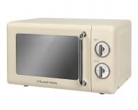 russell-hobbs-RHRETMM705C-microwave.jpg