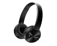 sony-MDR-ZX330BT-headphones.jpg