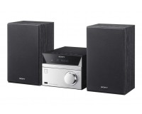 sony-cmt-sbt20-front.jpg