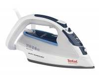tefal-fv4970-steam-iron.jpg