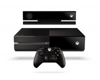 xbox-one-with-kinect.jpg