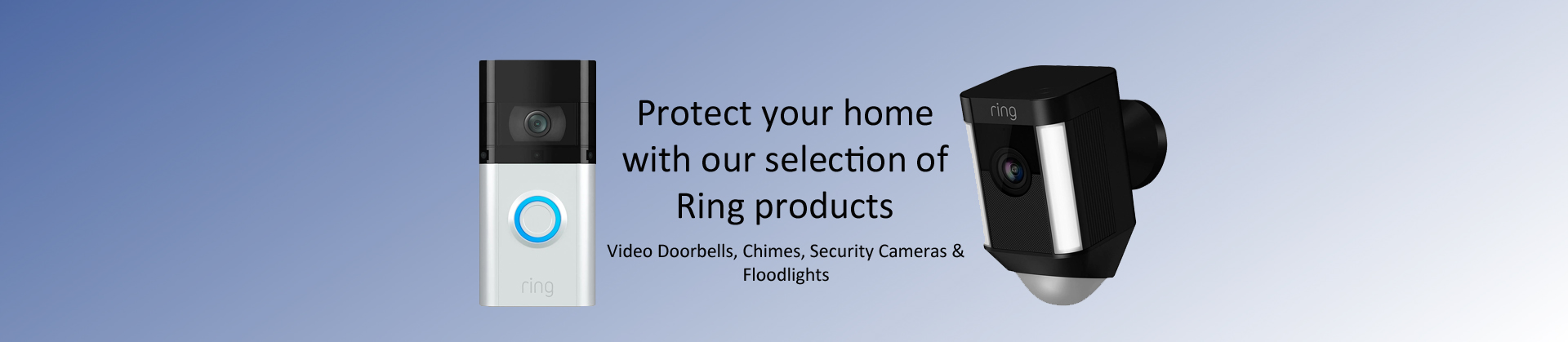 ring products