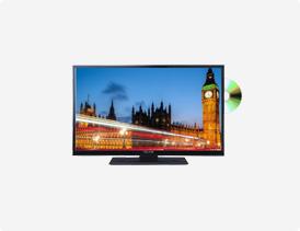 TV/DVD Combo's
